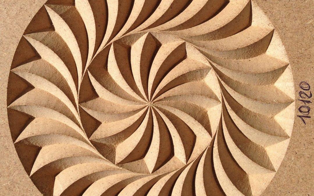 Realizzazioni in legno